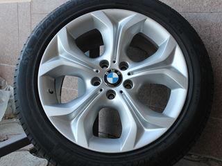 R19. BMW. Original