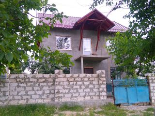 Продам хороший дом в Вадул-луй-Водэ