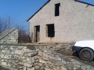 Urgent se vinde o casa