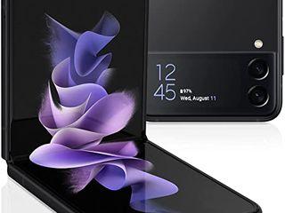 Смешные цены на крутые смартфоны от Samsung !!!