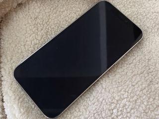 Продам Iphone 12 pro 128 gb