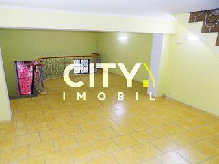 Se dă în chirie spațiu comercial, Chișinău, Centru 115 m