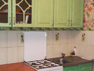Сдается квартира Бельцы Дачия посуточно 250 лей и по часово WIFI
