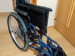 Продам инвалидное кресло!