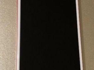 Vând Iphone 8 Plus