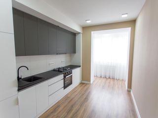 Apartament 3 camere separate 87 mp