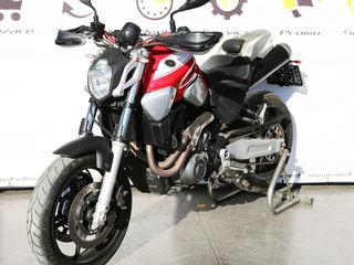 Yamaha motohouse