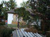 Casa pe malul Nistrului in Raionul Ribnita s. jura