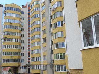 Se vinde apartament cu 1 odaie, bloc nou, amplasat în sectorul Telecentru al capitalei. 31 900 €!