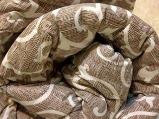 Plapume si saltele din lana naturala de oaie!