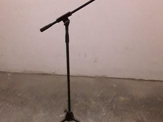 Suport pentru microfon
