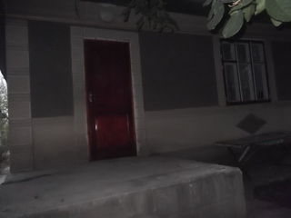 Casa in Clisova Noua