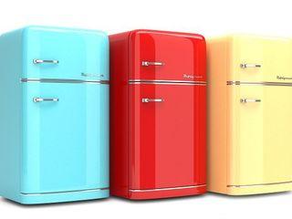 Ремонт холодильников на дому! reparatia frigiderelor la domiciliu!!!