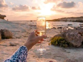 Греция - остров Кипр от Emirat Travel !!! Вылеты с Яс !!! Лучшие цены на вылеты 20-го июля !!!