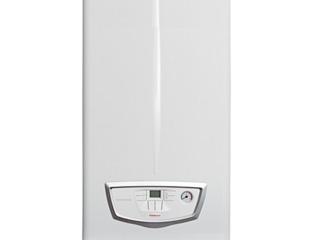 Immergas Eolo Mythos 24 kW centrala termica