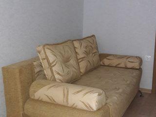 Срочно   продам   дом   в  Кагульском районе .село  Маскавей