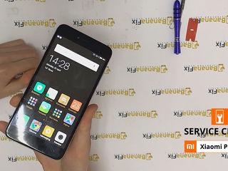 Xiaomi RedMi Note 5 A Разбил экран приходи к нам!