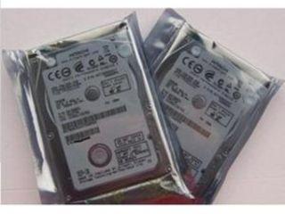 Продаю HDD/SSD новые ! seagate, hitachi, western digital, Toshiba !