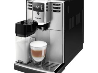 Кофеварка Эспрессо Philips EP5365/10