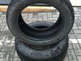 Продаю срочна шины (зимные) Dunlop (RunFlat)!!!