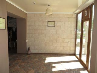 Чадыр-Лунга - продаются коммерческие помещения в центре