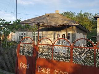 Продаёться дом