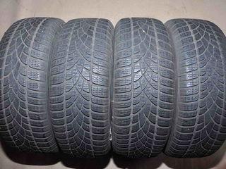 Dunlop 205-60-R16