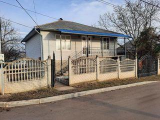 Se vinde Casa 2 nivele in Fălești