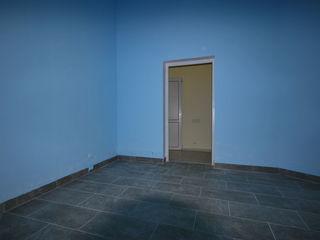 Сдаем коммерческое помещение 80м2 под офис,магазин,произ-во в т.ч. пищевое на Телецентре!