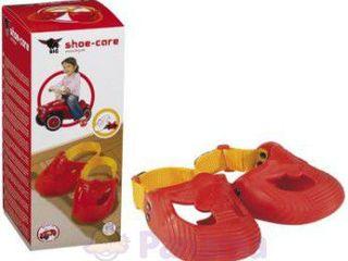 Защита для детской обуви 21-28