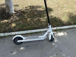 Xiaomi M365 trotineta electrica scooter