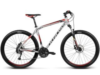 Biciclete Kross. Reduceri 20%-25%-30%