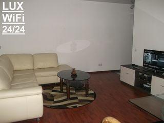 24/24 apartament Lux la Riscanovca! noapte/ziua 249L, 24 ore 20e