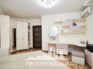 Pietrarilor ! 2 camere, 70 mp - mobila modernă! Ofertă specială