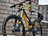 Cumpar Biciclete Diferite Scumpe si mai Simple de Firma de la Europa. Куплю разные 26,27,29er