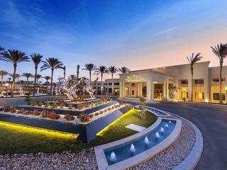 """Egypt 2020 !! Вылет 29-го, 31-го октября и 1-го ноября на 7 ночей !  От """" Emirat Travel """""""