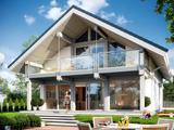 Stiai ca constructia casei nu e atat de complicat cum pare?