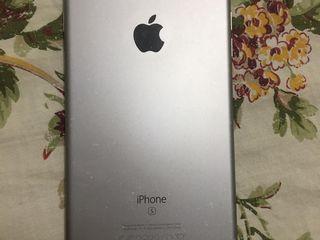 Vand sau schimb iphone 6s plus urgent