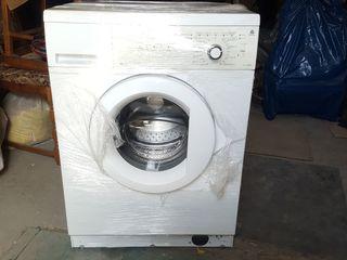 Mașină de spălat Bauknecht 6 kg din Germania 2500 lei