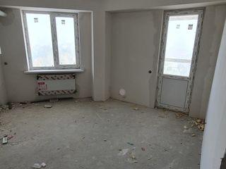 Apartament 1 odaie -in Centru. Complexul Eldorado Terra, lângă MallDova