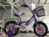 Велосипеды для детей (Бельцы)