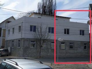Super pret! Casă Duplex în 3 nivele, acoperis de tip terasa/ 142 mp Centru, str. Armeneasca!