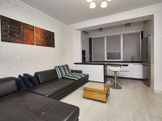 Apartament în chirie 2 cu living