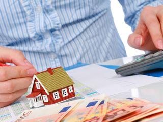 Выкупаем квартиры срочной продажи!!!