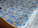 Продам б/у кровать