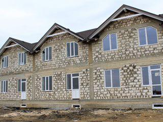 Townhouse, 150 m2, 57000 euro!