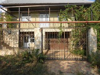 Se vinde casa stauceni..urgent!! sau schimb pe apartament