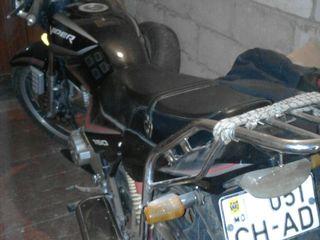 Viper MX 150E