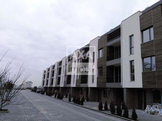 Vânzare townhouse în sectorul Ciocana, str. Bucovinei!