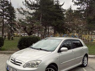 chirie auro   авто прокат  inchirieri auto  rent car